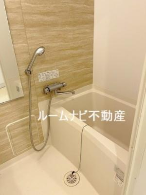 【浴室】Glanffice不忍st.