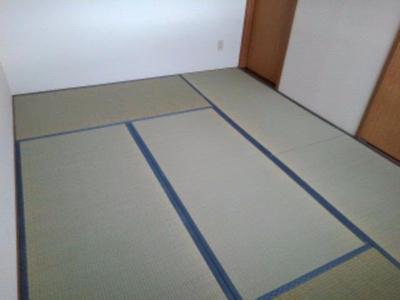 【和室】サンライズ