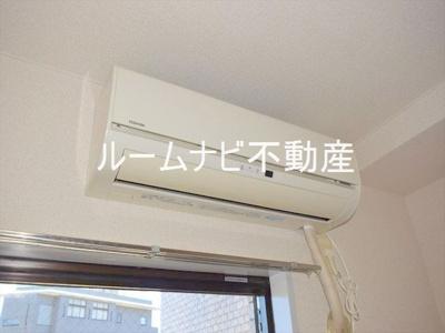 【その他】ライオンズマンション西巣鴨駅前