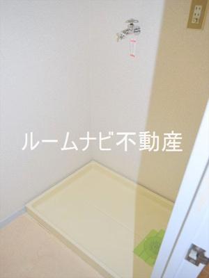 【設備】ライオンズマンション西巣鴨駅前