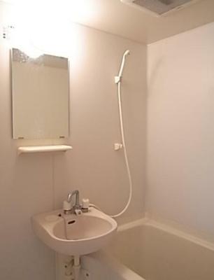 【浴室】VISTAシュプリーム