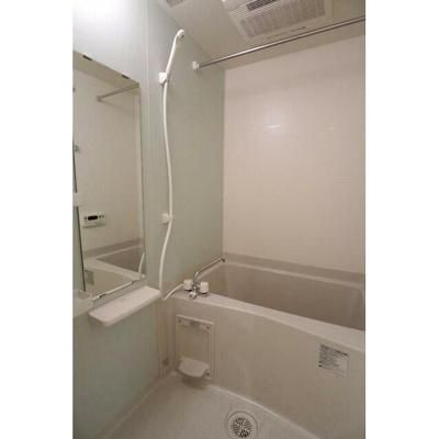 【浴室】レガーロ R&M