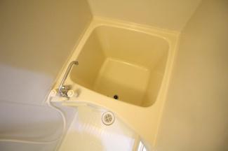 【浴室】アヴニール六甲1