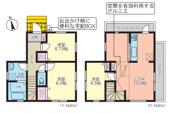 矢野口 新築戸建の画像