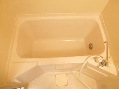 【浴室】ツインクレスト