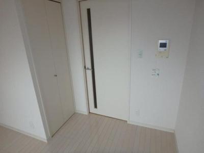 【洋室】VALESIA椎名町駅前CITY