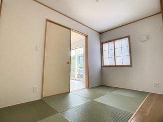 長泉町下土狩第8 新築戸建 全6棟 (4号棟)