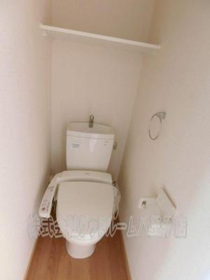 レオパレスイルソーレの写真 お部屋探しはグッドルームへ