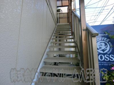 シティハイム小澤の写真 お部屋探しはグッドルームへ