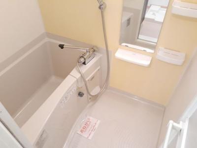 【浴室】モンパルナス