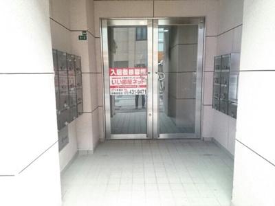 【その他】PARK岸和田Ⅱ