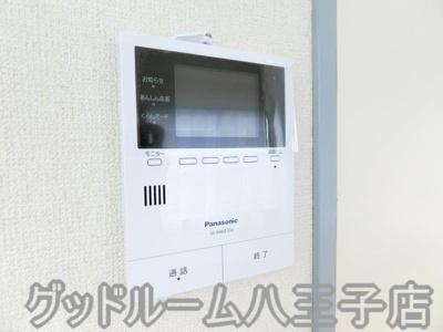 【セキュリティ】プライマフェイス