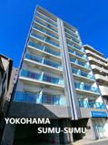 ウェルカーサ横浜中央の画像