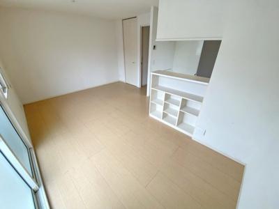 【浴室】ブラン・サルドセジュールⅡ