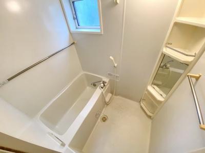【トイレ】ブラン・サルドセジュールⅡ