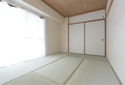 ゴコウエテルナーレ 三都市アース桜上水店 TEL:03-3306-1800