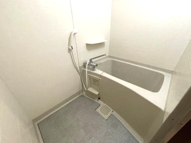 【浴室】エステートモア博多APEX