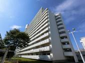 ビレッジハウス成田吾妻 1号棟の画像