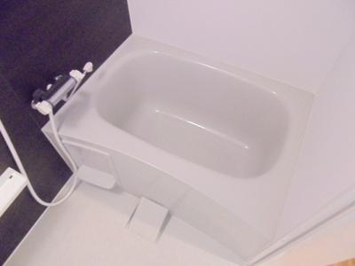 【浴室】レイディエンス丸の内(RadIAnce丸の内)