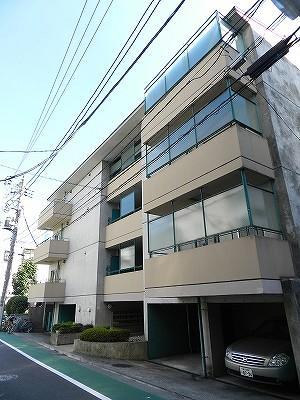 S.K.Y.house