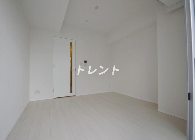 【洋室】パークハビオ渋谷本町レジデンス