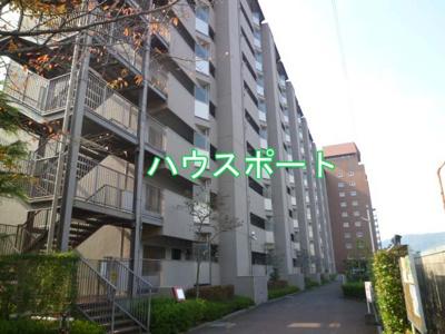 地下鉄 東野駅徒歩10分