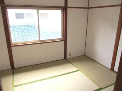 【洋室】神戸市北区甲栄台1丁目中古戸建