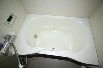 【浴室】住吉グリーンハウス
