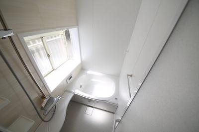 浴室(新品)