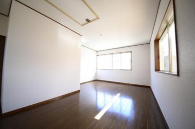 2階洋室1(2)