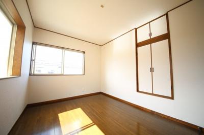 2階洋室2(1)
