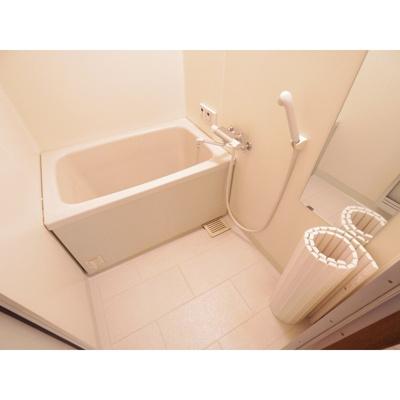 【浴室】アメニティーヒルズこいわい