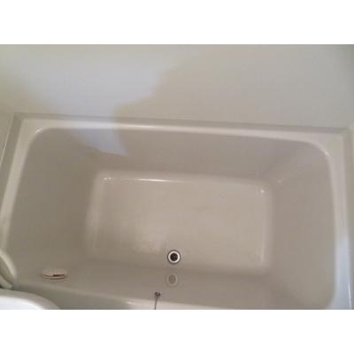 【浴室】アルゴ西新井