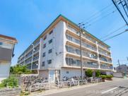 松戸栄町ハイムの画像