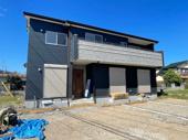 南アルプス市十日市場の新築一戸建の画像