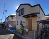 野田市桜台2期の画像
