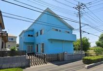 伊奈町大字小室(伊奈町中央1丁目) 中古戸建の画像