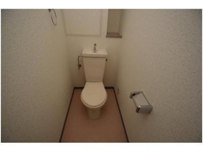 【トイレ】デセンシア㈱Roots