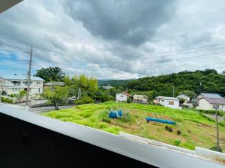 【展望】伊豆の国市吉田 新築戸建 B号棟