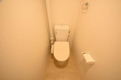 【トイレ】フェールブリエ片野