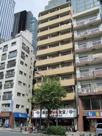 ライオンズマンション西新宿第7の画像