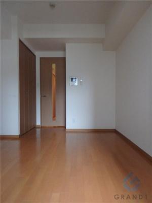 【洋室】ジュネーゼグラン京町堀