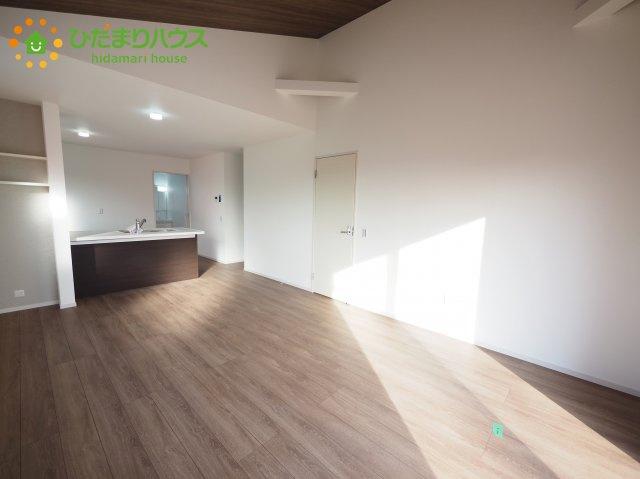 【その他】水戸市大塚町4期 新築戸建