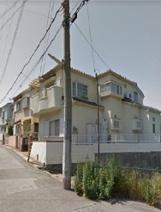 神戸市垂水区舞子坂4丁目の画像