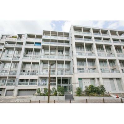 ROKA TERRAZZA 三都市アース桜上水店 TEL:03-3306-1800