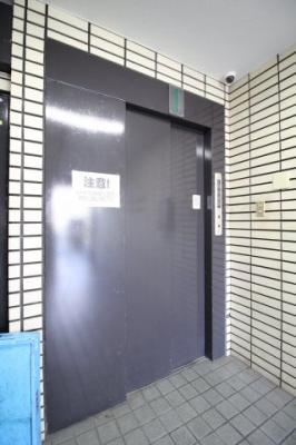 【設備】YEBISUビル 甲東園