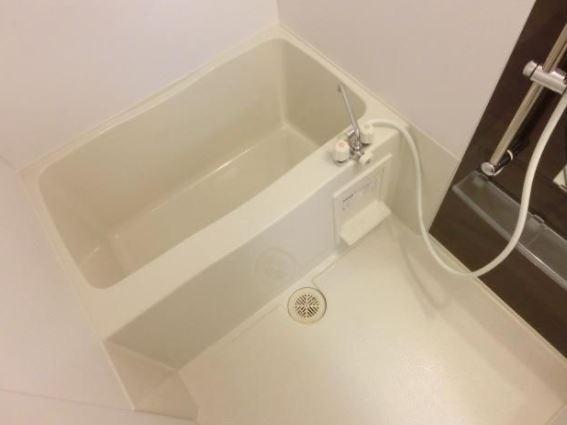 【浴室】エスポワール馬橋