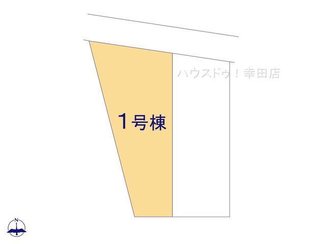 2021-09-172021-08-28