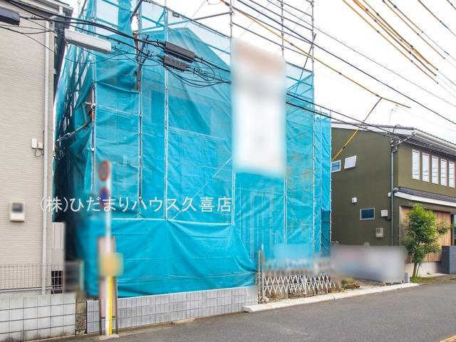 撮影 21/09/06