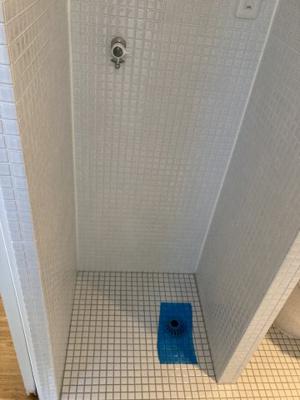 アワジアパートメントアイ 101号室